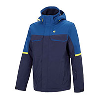 TOGIAK man (ski jacket) Small