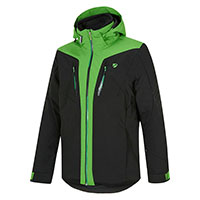 TWOMILE man (jacket ski) Small