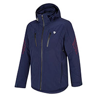 TWOMILE man (jacket ski) Small