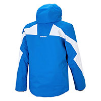 TIOGA man (jacket ski) Small