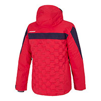 TUCANNON man (jacket ski) Small