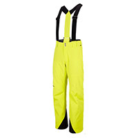 TELMO man (pant ski) Small