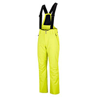 TUGALOO man (pant ski) Small
