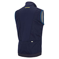 NARGA man (vest active) Small