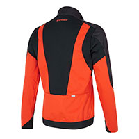 NANOLO man (jacket active) Small