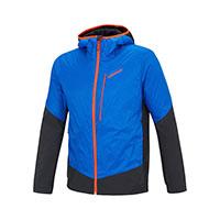 NATALINO man (jacket active) Small