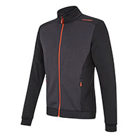 NIREK man (jacket active) Small