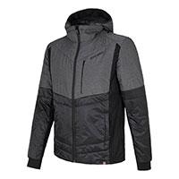 NANDUS man (jacket active) Small