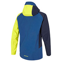 NAX man (jacket active) Small
