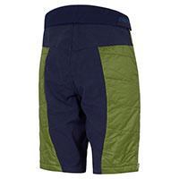 NERIAN man (shorts active) Small