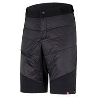 NERIAN man (shorts active) Small