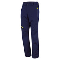 TALOS man (pant active) Small