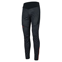 NATANIEL man (pant active) Small