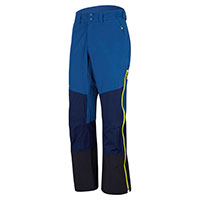 NIRON man (pant active) Small
