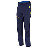 NARAK man (pant active) Small