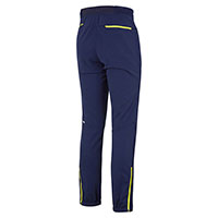 NAKANI man (pant active) Small
