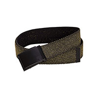 JISKA lady, belt Small