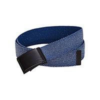 JISKA lady, belt Small