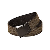 JELKA lady, belt Small