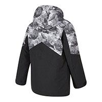 AVAN jun (jacket ski) Small