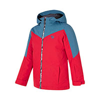 AVAN jun (jacket ski) Small