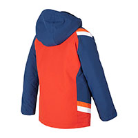 AVER jun (jacket ski) Small