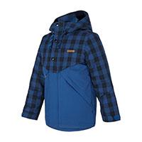 APEDRO jun (jacket ski) Small