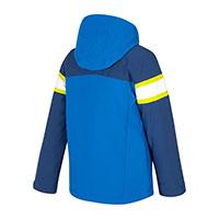 ALIAM jun (jacket ski) Small