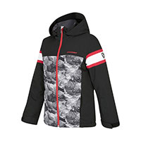 ALIAM jun (jacket ski) Small