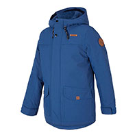 ALINUS jun (jacket ski) Small