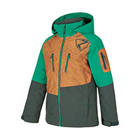 ANOAH jun (jacket ski) Small
