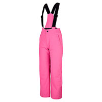 ALENKO jun (pant ski) Small
