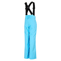AVATINE jun (pant ski) Small