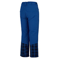 AYULES jun (pant ski) Small