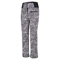 AMILO jun (pant ski) Small