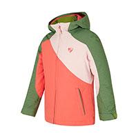 ABELLA jun (jacket ski) Small