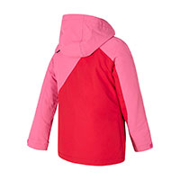 ABELLA jun (jacket ski) Small