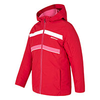 AMARIA jun (jacket ski) Small
