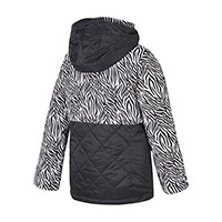 ALULA jun (jacket ski) Small