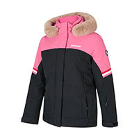 ATHILDA jun (jacket ski) Small