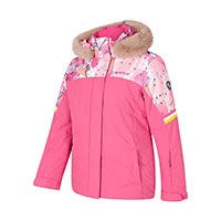 ATHILDA jun (jacket ski) Small