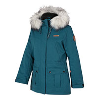 AMARLA jun (jacket ski) Small