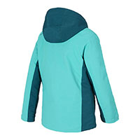 AMORA jun (jacket ski Small