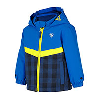 AMAI mini (jacket ski) Small
