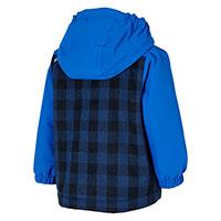 AMAI mini (jacket ski) Small
