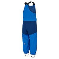ALENA mini (pant ski) Small