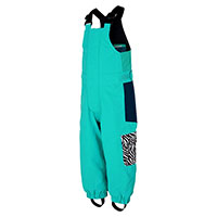 ALENA mini (pant ski) Small