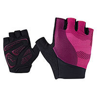 CAJSA Lady bike glove Small