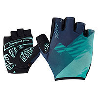 CALEN Lady bike glove Small