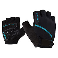 CELAL bike glove Small